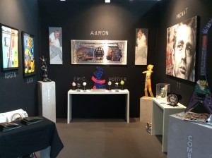 Art 3F Mulhouse