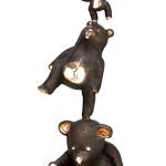 PB les 3 ours